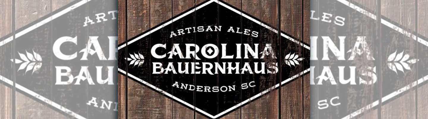 Members Only Field Trip to Carolina Bauernhaus
