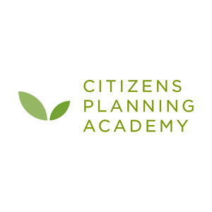 Apply for the Spring Citizens Planning Academy