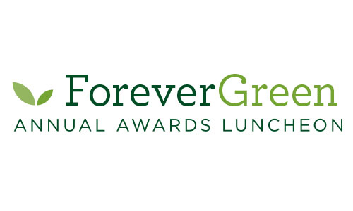 Upstate Forever to Host 2020 ForeverGreen Luncheon
