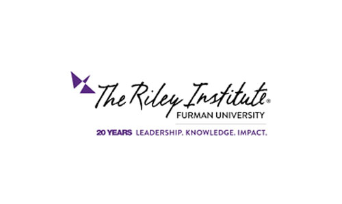 Andrea Cooper selected to become Riley Fellow