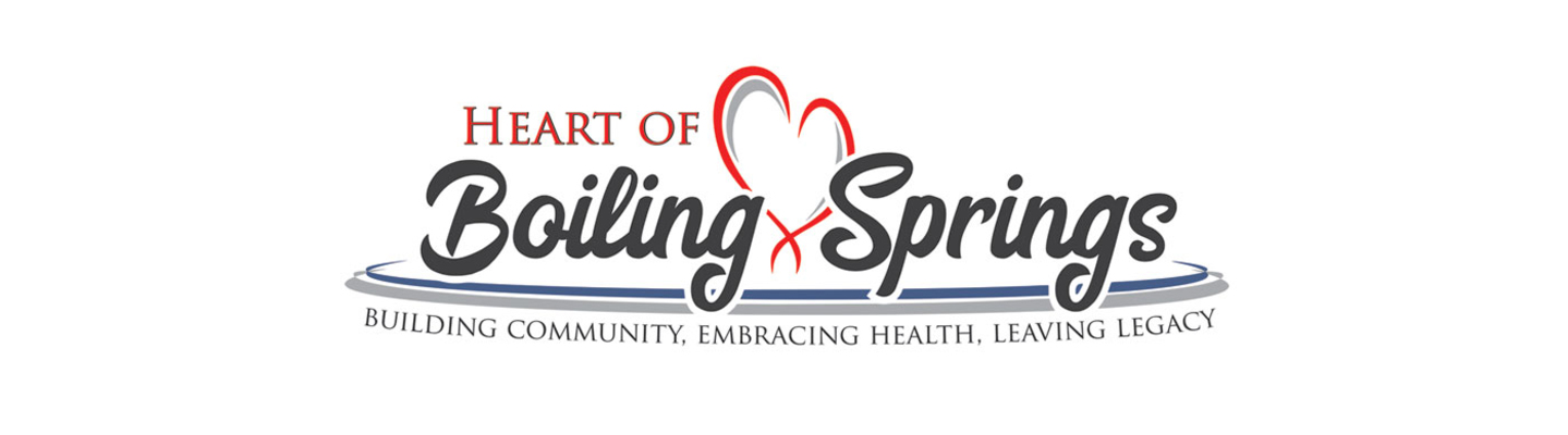 Heart of Boiling Springs Community Visioning Public Workshop #1