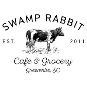 Award Spotlight: Swamp Rabbit Cafe and Grocery
