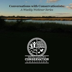 Conversations with Conservationists