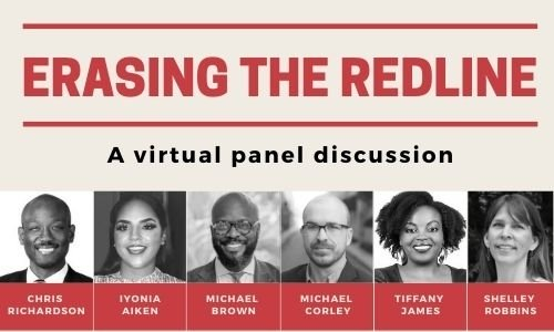 Upcoming virtual panel to explore environmental justice issues in the Upstate