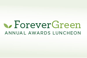 ForeverGreen Luncheon