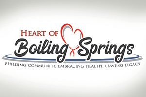 Heart of Boiling Springs Community Visioning Public Workshop #2