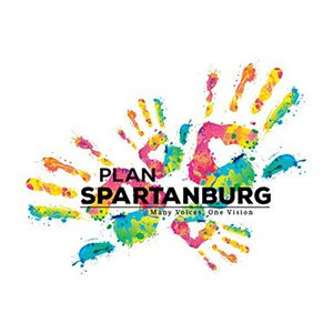 City of Spartanburg comprehensive plan updates