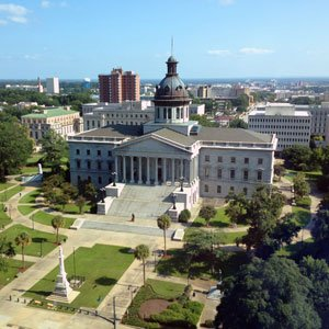 Legislative Updates 2020: April 6-10