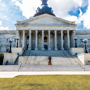 Legislative Updates 2020: May 4-8