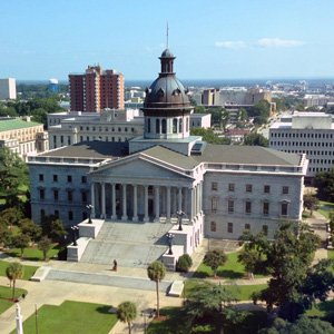 Legislative Updates 2021: April 12-16